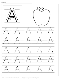 free download printable worksheets for kindergarten i used this