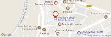 horaires bureau de tabac horaires bureau de tabac tabac du cours bureau de tabac cigare