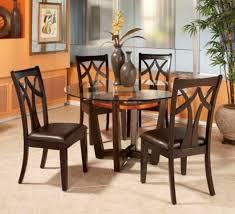 Ashley Furniture Glass Coffee Table Coffee Table New Signature Ashley Furniture Round Coffee Table