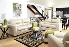 design ideas living room hgtv design ideas living room dining room dining room decorating