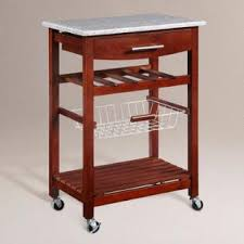 kitchen carts furniture u0026 decor ideas world market