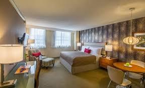 2 Bedroom Suite Hotels Washington Dc Hotel Georgetown Suites Washington Dc Dc Booking Com
