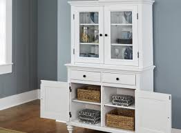 terrific art kitchen cabinet edging glamorous cabinet update