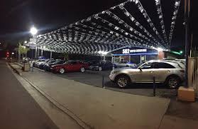 562 auto exchange bellflower ca read consumer reviews browse