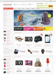 woocommerce themes store 47 best free ecommerce wordpress themes 2018 freshdesignweb