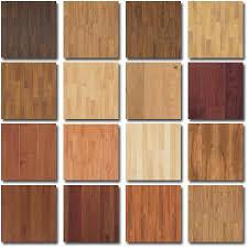shades of hardwood floors lovely intended for floor home design