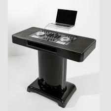 Computer Desks Las Vegas by For The Djs Affordable Dj Furniture By Vision Dj Designs