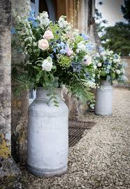 best 25 english country weddings ideas on pinterest delphinium