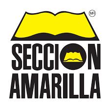 nissan logo vector seccion amarilla logo vector logo of seccion amarilla brand free