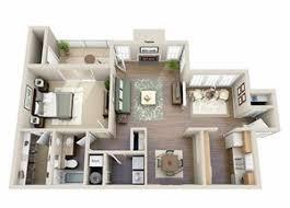 one bedroom apartments in marietta ga the gardens of east cobb apartments 2850 delk road marietta ga