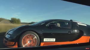 maserati bugatti hypercar races bugatti veyron vs koenigsegg agera r