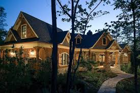 one story craftsman house plans plan 15626ge stunning rustic craftsman home plan craftsman