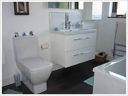 Bathrooms In Kent Contact Classic Bathrooms Bathrooms And Showers Fitted In