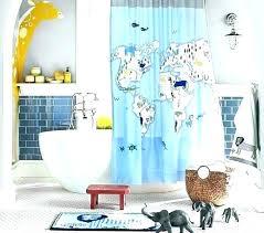 Coolest Shower Curtains Best Shower Curtains Best Shower Curtain Coolest Shower Curtains