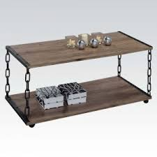 Oak Bar Table Rustic Oak Bar Table72030 Home Furniture City Liquidators