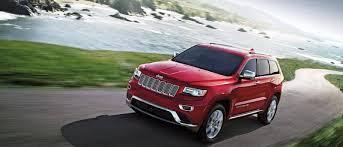 jeep sierra 2015 2015 jeep grand cherokee edmonton st albert derrick dodge