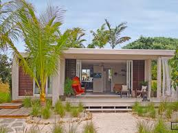 small green and mighty hurricane proof prefab dwell home