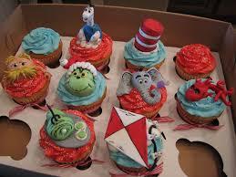 dr seuss cupcakes decadent designs dr seuss jumbo cupcakes