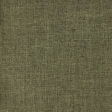 home decor fabrics by the yard blake burlap home decor upholstery fabric by the yard