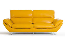 distressed leather chesterfield sofa sofa sectional sofa bed mustard yellow sofa sofa deals leather