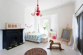 chambre enfant luxe decoration pour une chambre 4 maison de ville au design