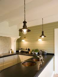 Nantucket Ceiling Light Nantucket Lighting Impressive Nantucket Ceiling Light Shades Of