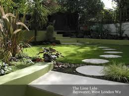 Modern Gardens Ideas Modern Garden Ideas Thatsmygarden