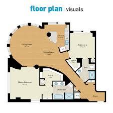 the breakers floor plan floor plan visuals home facebook