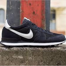 Jual Nike jual nike internationalist mid