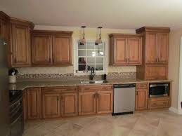 Kraftmade Kitchen Cabinets by Kraftmaid Cabinets Lowes Roselawnlutheran