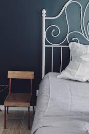 notre chambre un petit tour dans notre chambre zess fr lifestyle mode
