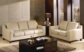 Palliser India Sofa Reed Sofa By Palliser Furniture Home Gallery Stores