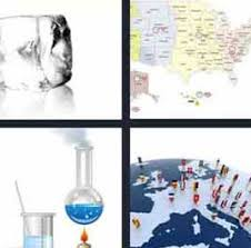 4 pics 1 word level 221 answer and cheat u2013 state one clue