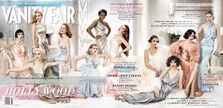 Gretchen Mol Vanity Fair 20 Years Of Vanity Fair U0027hollywood Issue U0027 Cover Controversy Photos