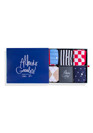 Gonzales Flag Alfredo Gonzales Ag The Rocket Collection 5pack Socks U0026 Jocks