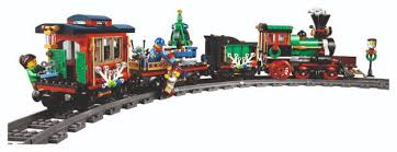lego unveils brand new 10254 winter news the