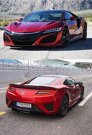 acura supercar best 25 acura sports car ideas on pinterest acura supercar