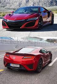 sports cars best 25 honda sports car ideas on pinterest honda vehicles