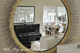 tips photos and sources for staging your home