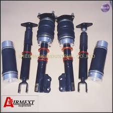 lexus is300 yonaka coilovers aliexpress com buy for sonata 8 04 14 updated air suspension