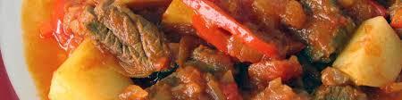 cuisine de az minceur recettes minceur faciles rapides minceur pas cher sur cuisineaz