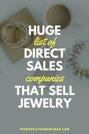 What Should I Sell A Huge List Of Direct Sales Business Ideas - Home decor direct