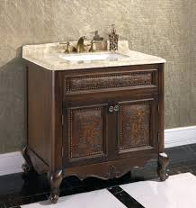 Linon Home Decor Vanity Set With Butterfly Bench Black Home Decor Vanity Buddymantra Me