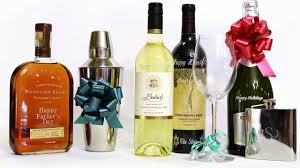 Engraving Services Bottles Fine Wine Engraving Services Youtube