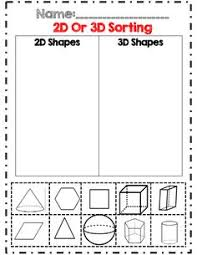 2nd grade 3rd grade math worksheets reading bar graphs math