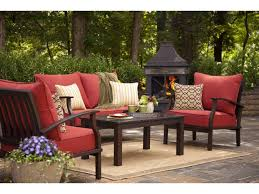 Outdoor Replacement Cushions Deep Seating Patio 34 Patio Furniture Lowes Patio Furniture For Sale At