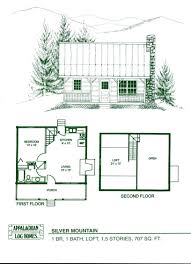 concrete house plans modern wood floor plansmodern timber frame
