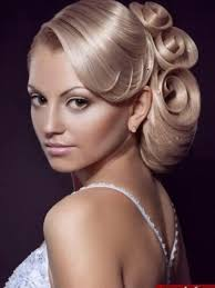 60 hair styles 60 unforgettable wedding hairstyles