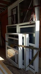 top 182 reviews and complaints about andersen windows canadian and american sales reps came in to see me we had a great meeting lots of samples pictures and videos huge price tag was shocked at first