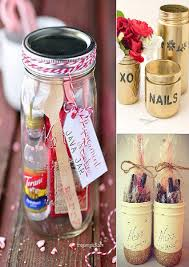 cheap christmas gifts in a jar best images collections hd for